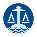 admiralty and maritime law graphics-03