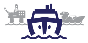 maritime boats icon-02