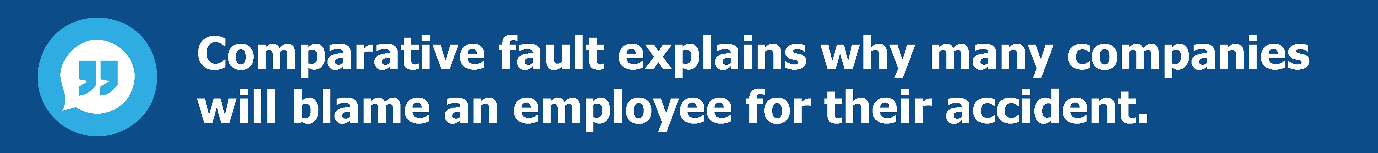 Comparative fault banner-01