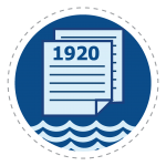 Jones Act icon