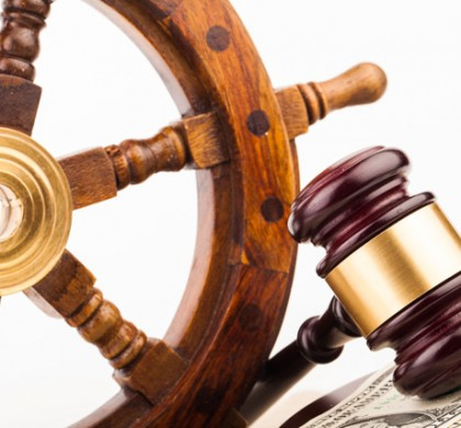 When Maritime Law Applies to Your Case (Part A)
