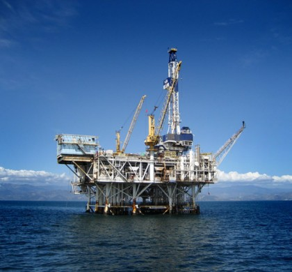Hurt On an Oil Rig or Vessel?