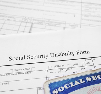 Can you file for social security disability during your maritime Jones Act case?