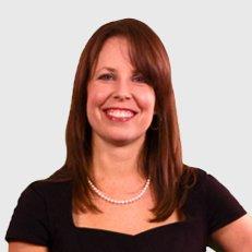Maritime attorney Megan profile picture