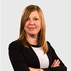 Maritime attorney Tammy Profile Pic