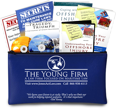 Young Firm Package