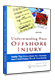 Offshore Injury Book