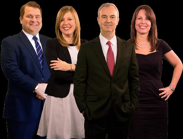 Four Jones Act Maritime Lawyers