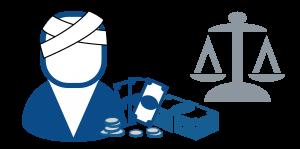 compensation icon-02