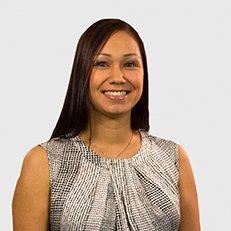 Joy Profile Pic