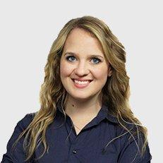 Paige profile picture