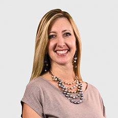 Rebecca Profile Pic