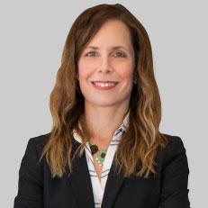 Maritime Attorney Megan Misko