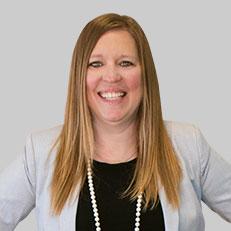 Maritime Attorney Tammy Harris